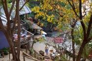 Mayoka Village @ Nhkata Bay