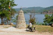 Homage to Zimbabwe's namesake: The Great Zimbabwe Ruins